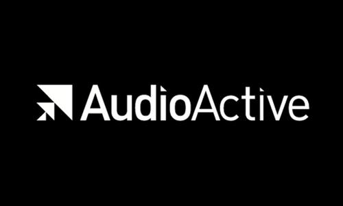 BSS-Partner-Logo-Audio-Active