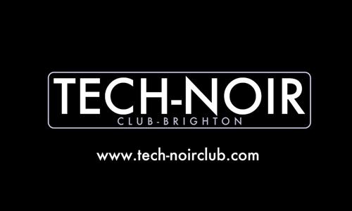 BSS-Partner-Logo-Tech-Noir