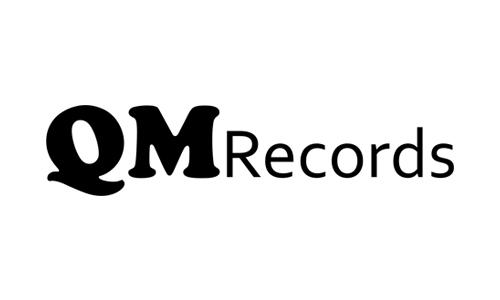 BSS-Partner-Logo-QM-Records