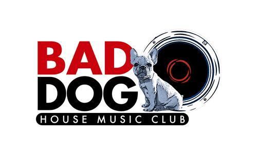 BSS-Partner-Logos-Bad-Dog-Promotions