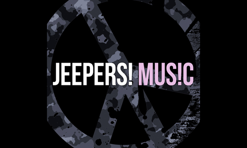 BSS-Partner-Logos-Jeepers-Music