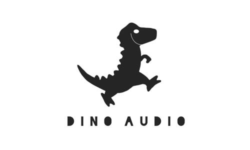 BSS-Supporter-Logos-Dino-Audio