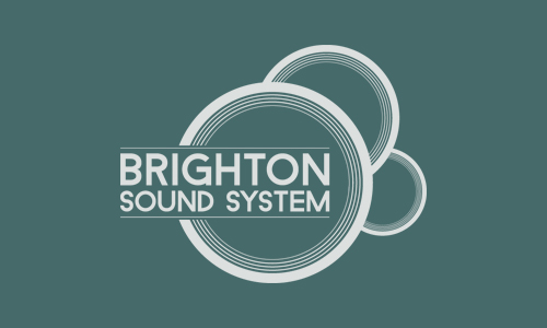 BSS-Supporter-Logos-Brighton-Sound-System