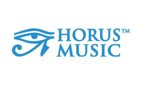 BSS-Supporter-Logos-Horus-Music