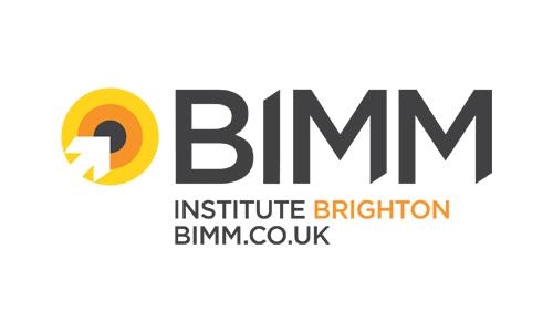 BSS-Supporter-Logos-BIMM