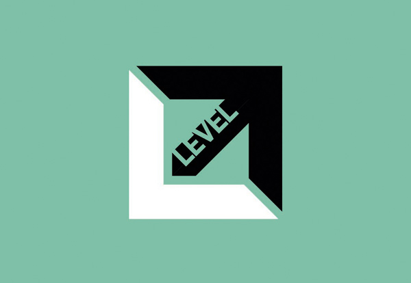 Level Up with Brighton Sound Social