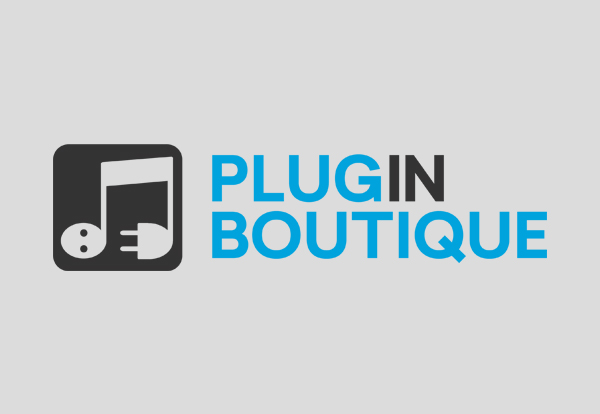 Customer Support Assistant – Plugin Boutique  Copy