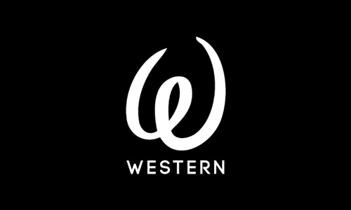 BSS-Supporter-Logos-The-Western