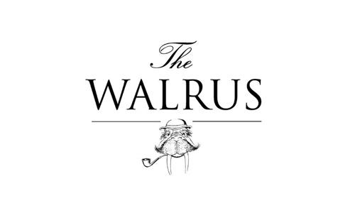 BSS-Supporter-Logos-Walrus-Brighton