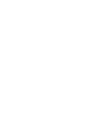 Partnered with the Royal College of Music