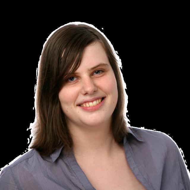 Profile image of Laura Wells
