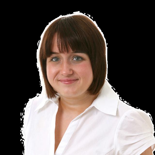 Profile image of Catherine Harris