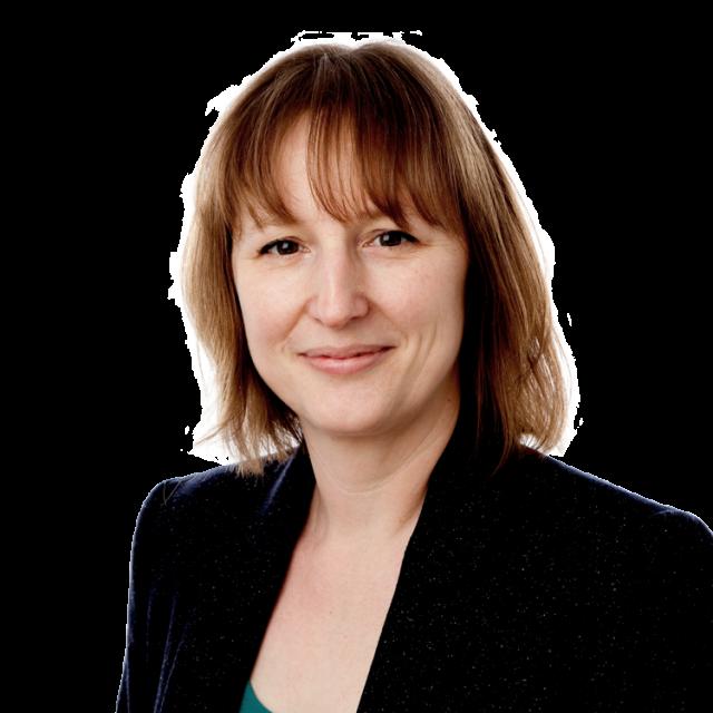 Profile image of Fiona Cameron