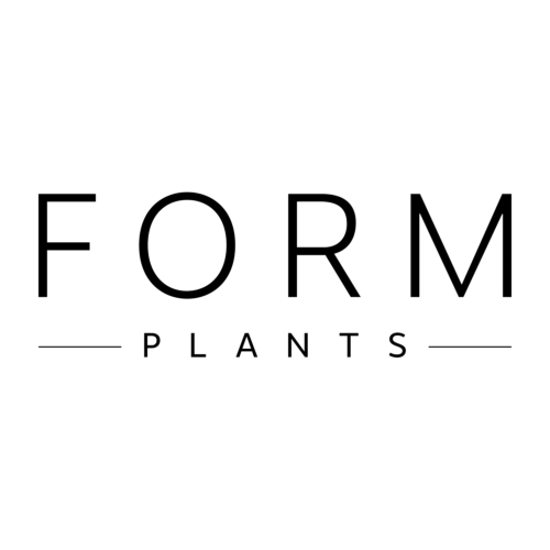 form-logo-square_1500x1500_acf_cropped