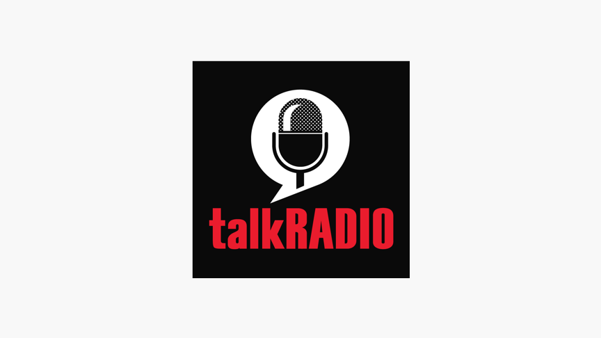 talkradio-logo