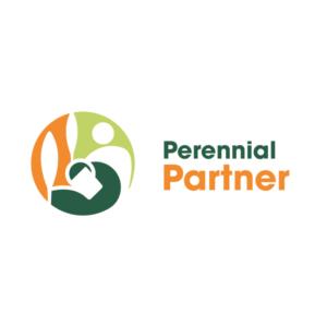 Perennial Partner Logo