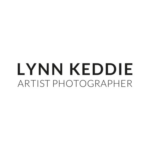 lynn-keddie_1500x1500_acf_cropped