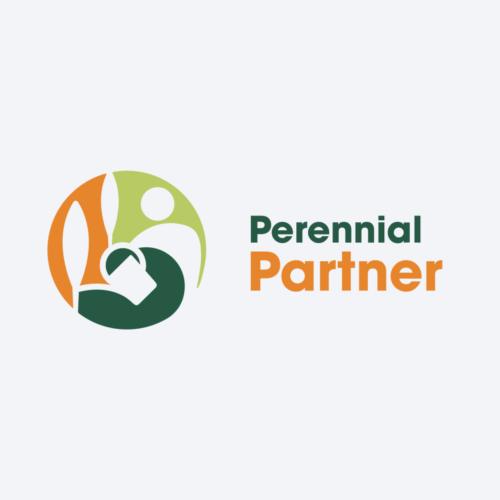Perennial-Partner-Logo-2_1500x1500_acf_cropped