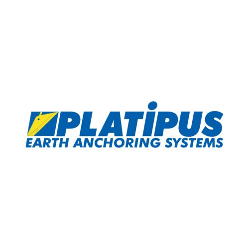 platipus-logo_1500x1500_acf_cropped