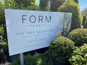 form-plants-showroom