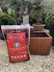 form-plants-trough-planter-peat-free-compost