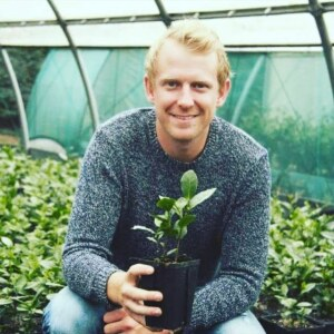 michael-buck-form-plants