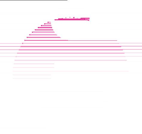 bwp-brand-diagram@2x