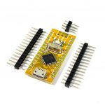 Arduino Nano Clone