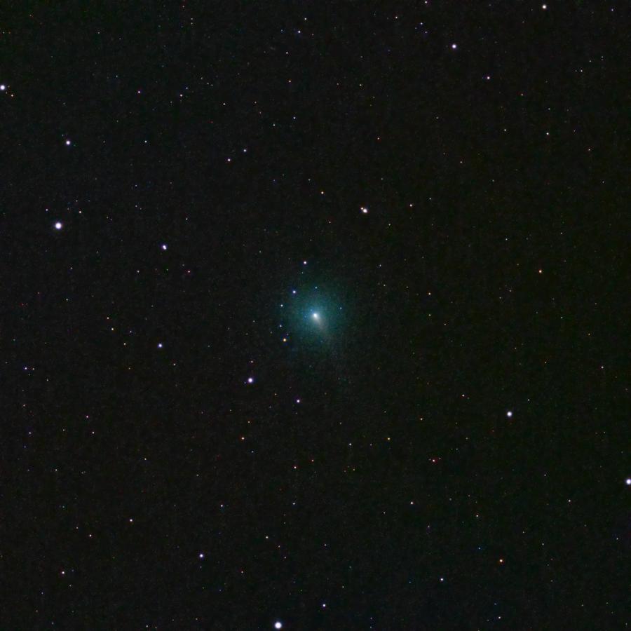 C2019/Y4_ (ATLAS) LRGB