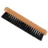 BRS–0002-Clothes-Brush-Small+1-OP