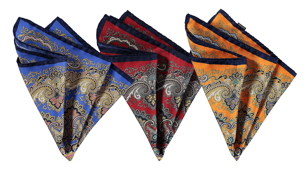 cad-and-the-dandy-paisley-pocket-squares