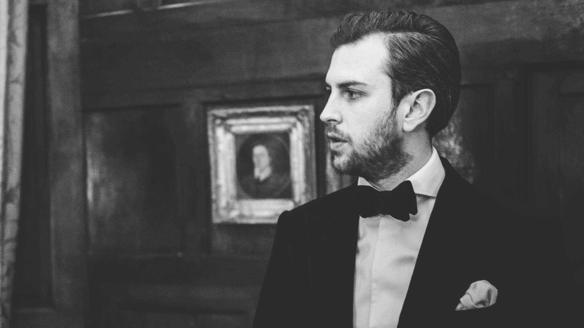 bespoke-black-tie