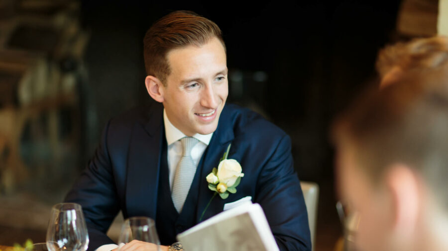 Cad & The Dandy | Bespoke Suits | Tailored Suits | Wedding Suits ...