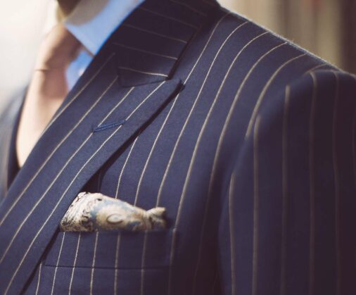 cad and the dandy bespoke shirts