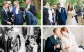Bespoke Wedding Suits Manhattan