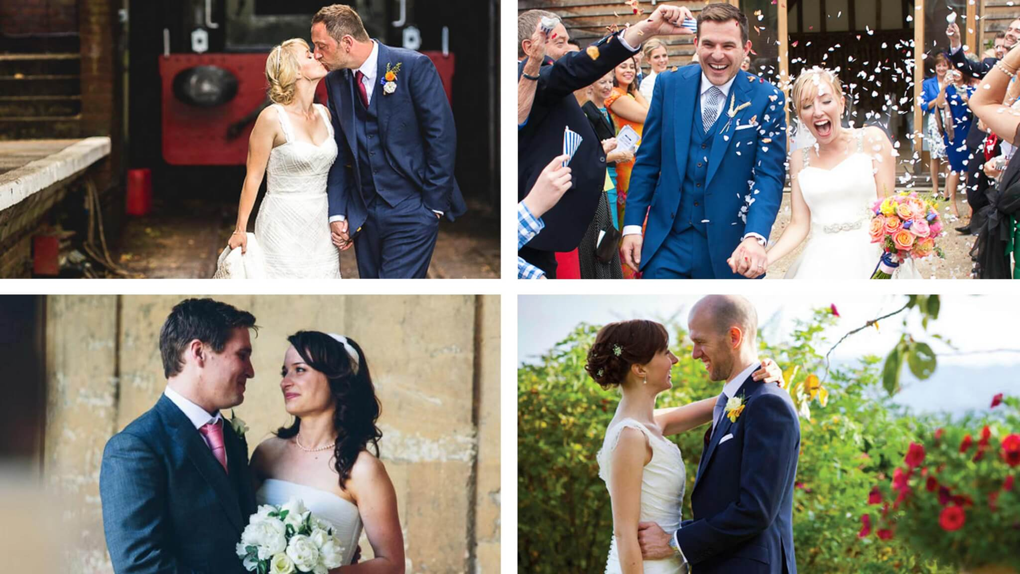 Bespoke Wedding Suits Savile Row