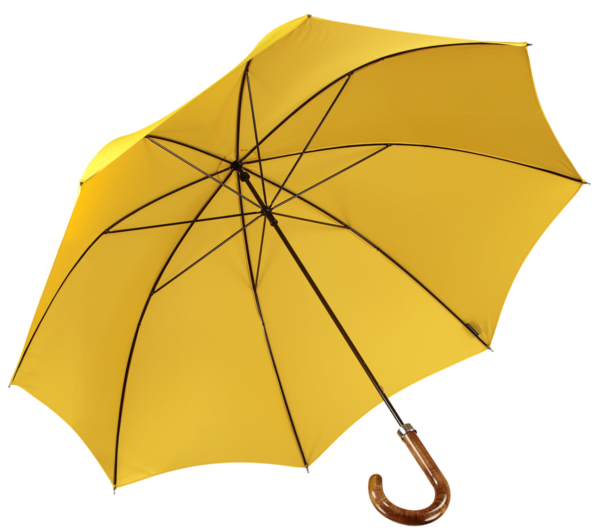 menswear-accessories-walking-umbrella-yellow-1