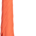 menswear-accessories-walking-umbrella-orange-4