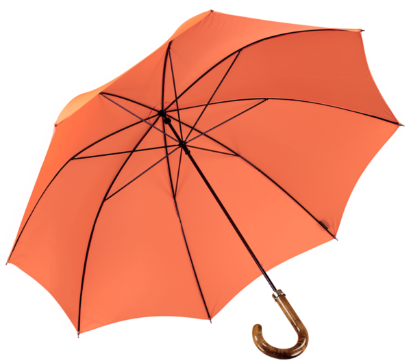 menswear-accessories-walking-umbrella-orange-1