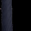 menswear-accessories-walking-umbrella-navy-4