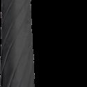 menswear-accessories-walking-umbrella-grey-4