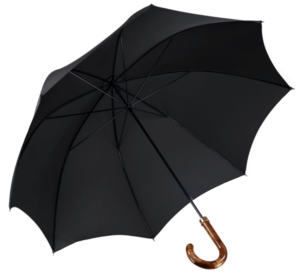 menswear-accessories-walking-umbrella-black-1