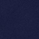 menswear-accessories-tie-gainsborough-wool-indigo-4