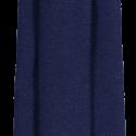 menswear-accessories-tie-gainsborough-wool-indigo-3