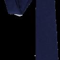 menswear-accessories-tie-gainsborough-wool-indigo-2