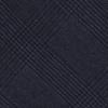 menswear-accessories-tie-limited-edition-glen-check-navy-4