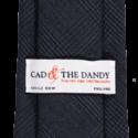 menswear-accessories-tie-limited-edition-glen-check-navy-3