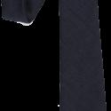 menswear-accessories-tie-limited-edition-glen-check-navy-2