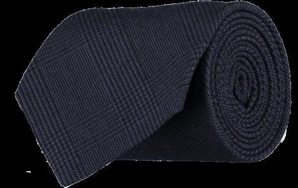 menswear-accessories-tie-limited-edition-glen-check-navy-1