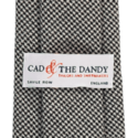 menswear-accessories-tie-limited-edition-puppy-tooth-charcoal-3